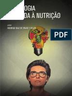 LIVRO-Psicologia-Aplicada-a-Nutricao.pdf