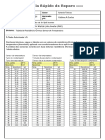 idoc.pub_tabela-de-resistencia-ohmica-sensor-de-temperatura-split-inverterpdf.pdf
