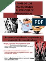 augetotalitarismos-.pdf