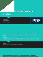 ADMINISTRACION I TAREA MODULO 2.pptx