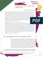 Em_narrativas_amadianas_Exu_a_boca_que_tudo_come.pdf
