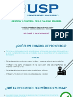 CLASE 10 GCCO (1).pdf