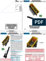 1496858379_Manual_Controle_Nivelador_Auto