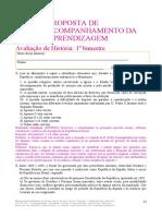 1bim-proposta-professor_1548276074