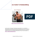 Beginners_Guide_Bodybuilding