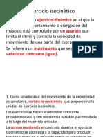 CLASIFICACIÓN-DE-LOS-EJERCICIOS-1.pdf
