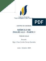 1.1 MÓDULO A2.1 INGLÉS UNIT 1-signed