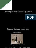 AULA 2-FarNut