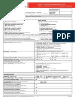 hlb-property-loan-application-form