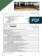 Docket Prescott 012111 (1) 100