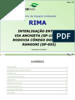 RIMA_50_2019.pdf