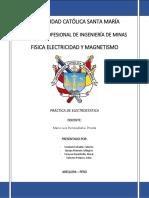 Guia 3 Electrostática.pdf