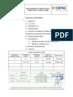 TOE_PO_23_Operacion_Camion_Aljibe