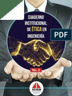 Cuaderno-Etica-ACIEM-2020.pdf