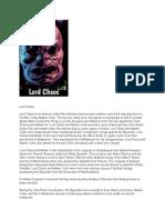 Lord_Chaos