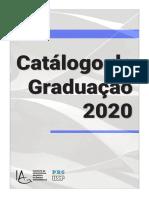 Catálogo de Graduação Astronomia - 1º semestre 2020.pdf