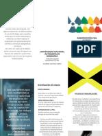 RADIOPROTECCION POE (1).pdf