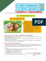 Sucesos-Probables-e-Improbables-para-Cuarto-de-Primaria.pdf