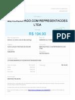 04-08-2020Banco Bradesco S.A..pdf
