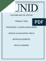 CONTABILIDAD DE COSTO2final