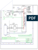 001_Diagrama.Unifilar.Basico.DUB_cemig (1) (1) (1).pdf
