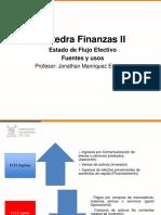Estado de Flujo Efectivo 01.06.pdf