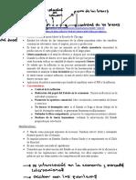 TEORIAS ECONOMICAS.docx