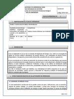 Desarrollo_Guia_de_Aprendizaje-UNIDAD 1.docx