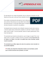 Lectura+en+Columnas+I
