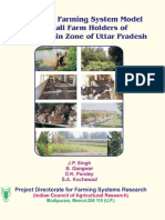 Bulletin (Dr. J.P. Singh).pdf
