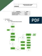 Informe práctica 3 química orgánica