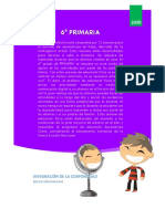 6° PRIMARIA 2020-2021.pdf