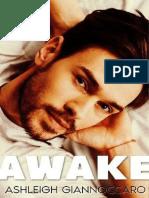 0 Awake 1 - Awake.pdf