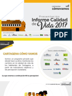 Presentacion-Calidad-de-Vida-2017-FINAL