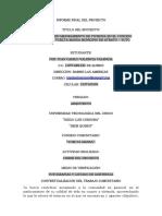 INFORME-FINAL-DEL-PROYECTO-juan-camilo