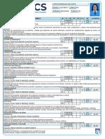 boletin 2 periodo.pdf