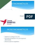 Incretinomimético-e-Inibidores-da-DPP-IV