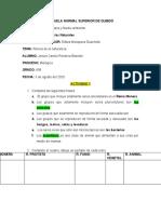 TALLER CONTINUACIÓN DE LOS REINOS DE LA NATURALEZA.docx