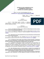 LEI Nº 7.356.pdf
