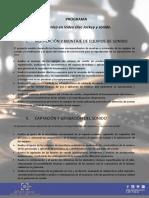 Video-Disc-ockey.pdf