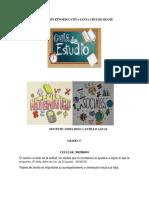GUIA DE SEGUNDO.pdf