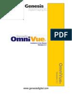 omni-vue_manual.pdf