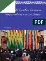 Garcia Linera discurso_22_de_enero_2017.pdf
