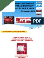 NFPA 14 - Asmat - 16, Diciembre.pdf