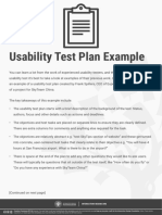 Usability-Test-Plan-Example