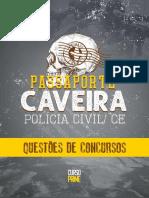 apostila-caveira-policia-civil-ce_1553559981_wc_order_5c996d8daaa63.pdf