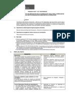 ProcesoCAS1292019EspecialistalegalDGDE