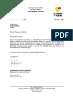 2383 .pdf