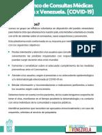 2020-3-27 Manual COVID