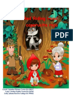 libro de caperucita roja .pdf